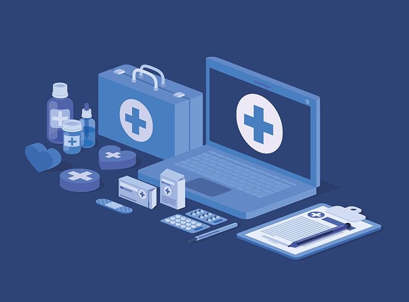Medical Software Licensing