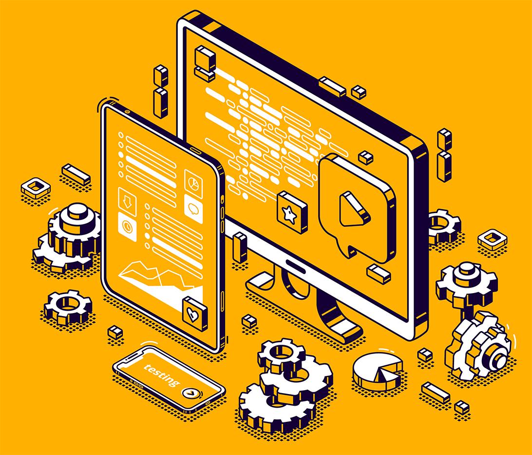 Software Licensing Platform