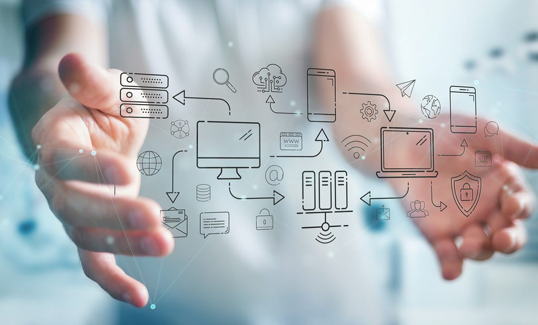 Emerging technologies driving the growth of Software Monetization