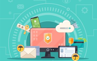 Software Privacy and Unlicensed Usage are Crucial Drivers for Software Monetization Too