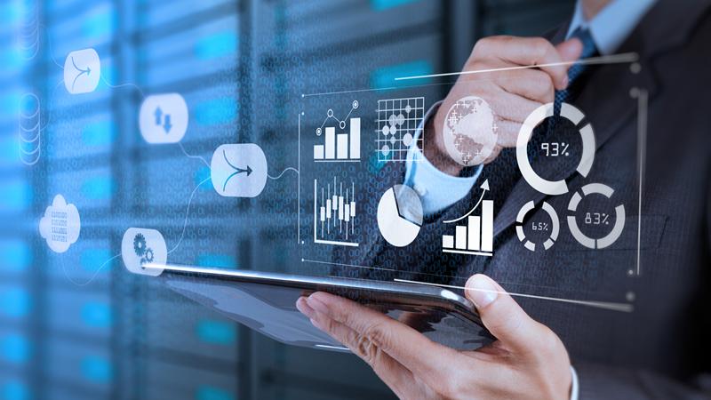 software licensing management monetization intagration